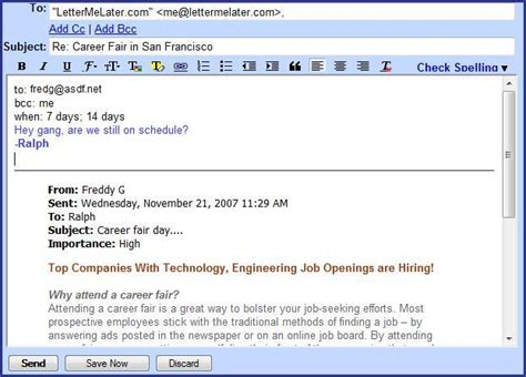 how to write email to hr for sending resume sle lettermelater forum