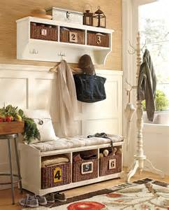 Entry Way Storage Diy Entryway Storage The Suburban Urbanist