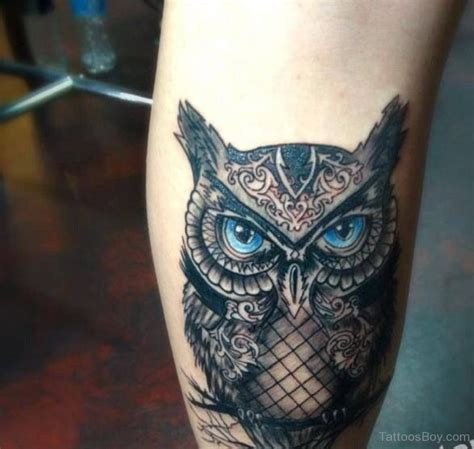 tattoo owl wallpaper owl tattoos tattoo designs tattoo pictures page 18