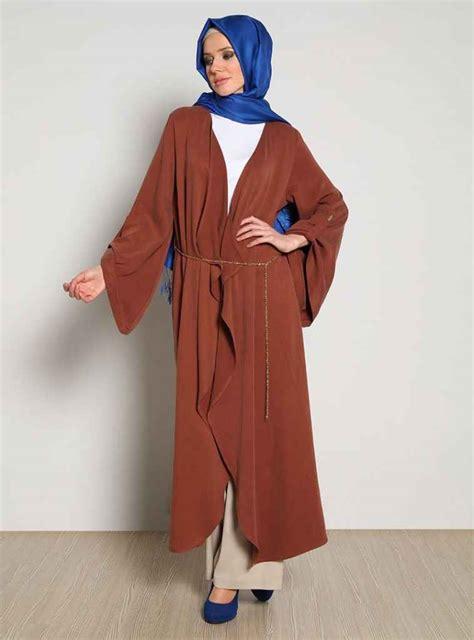 tesettr abiye elbise modelleri 2013 bakml kadn tesettur elbise kran elbise modelleri modern tesettr abiye