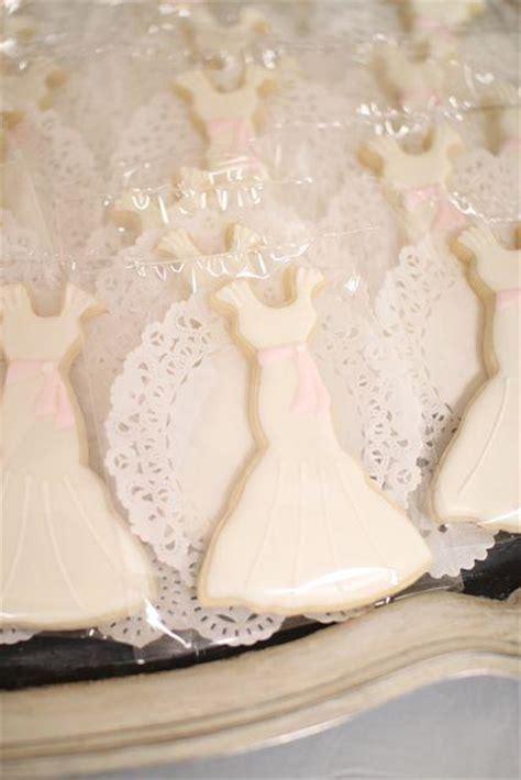 shabby chic vintage glam bridal wedding shower party ideas 2124276 weddbook