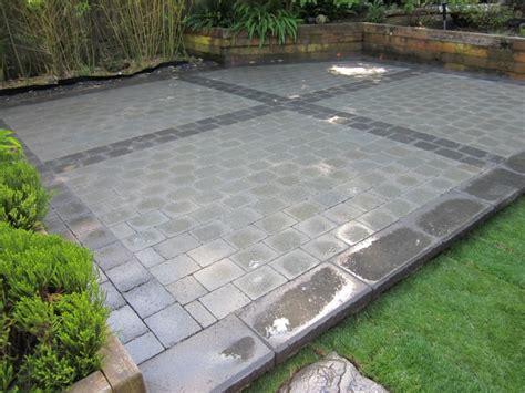 Lamb Landscaping Gallery Lamb Design And Landscaping Patio Paver Sand