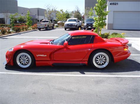 how does cars work 1995 dodge viper instrument cluster 1995 dodge viper interior image 305