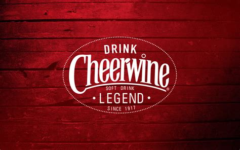 cheerwine s centennial celebration clture cheerwine launches quot local legends national treasures