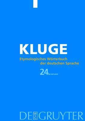 etymologisches w rterbuch der deutschen seemannssprache german edition books etymologisches w 246 rterbuch der deutschen sprache by