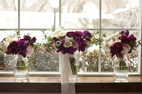 winter wedding ideas planning decor cake idea