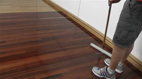 Wood Floor Finshers by Applying Basic Coatings Finishers To Your Wooden Floors