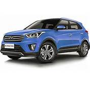 King Of The Hill Among SUVs In India Cartoq Honest Car Advice