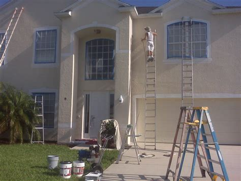 house painter melbourne frank pasik melbourne florida house painter painting contractor in brevard county palm bay