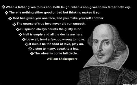 top  shakespeare quotes quotesgram