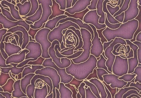 purple gold wallpaper uk o neills decorating centres salford mosesgate heywood