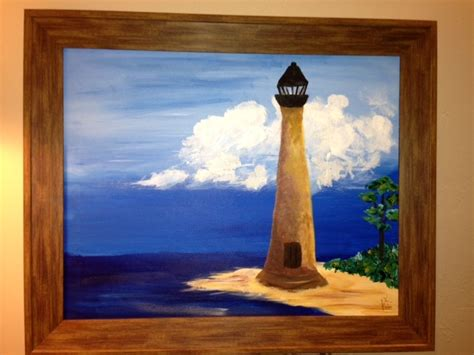 paint with a twist fort lauderdale 17 best images about my on trees studios