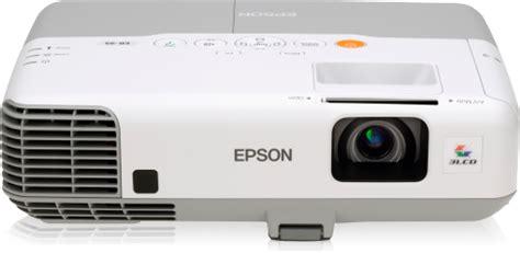 Proyektor Epson Wifi epson eb 905 epson