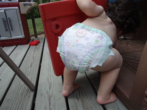best diapers slip images usseek