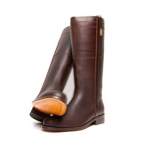 modelo 305 bc dakota boots