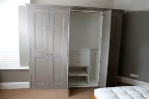 wardrobes bespoke wardrobes tips for your high quality