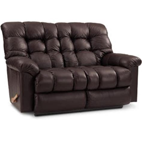 lay z boy couch nigmenoggin lay z boy gibson leather couch review