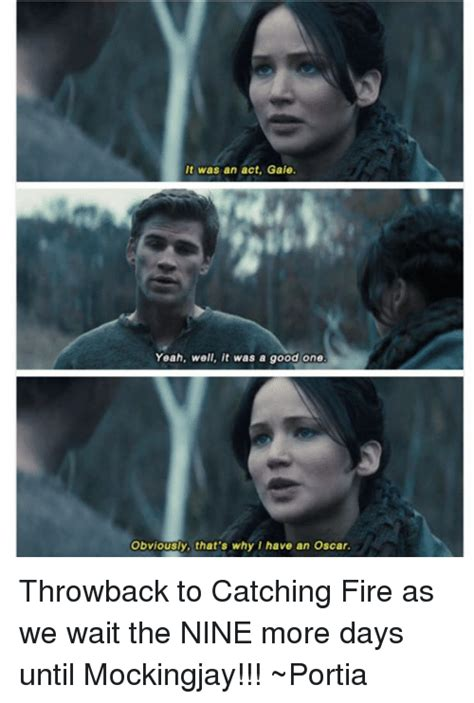catching fire memes www pixshark com images galleries