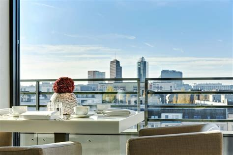 appartamenti trivago hotel con appartamenti a berlino hotel the mandala