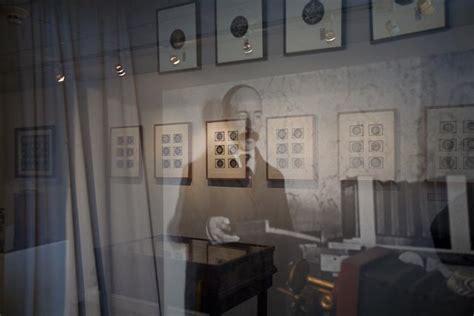 snowflake bentley museum january 2011 ducktoday
