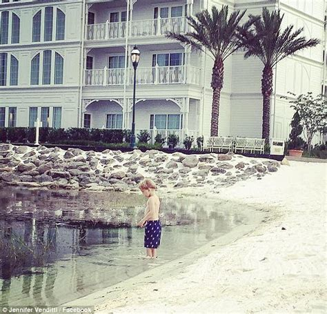 father of toddler killed at disney resort says two alligators were mother of child killed by alligator at disney world posts