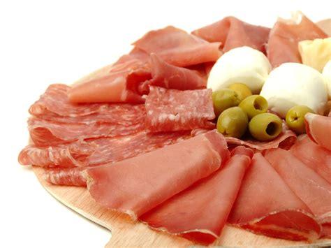 calorie di alimenti calorie alimenti quali sono le calorie degli alimenti pi 249