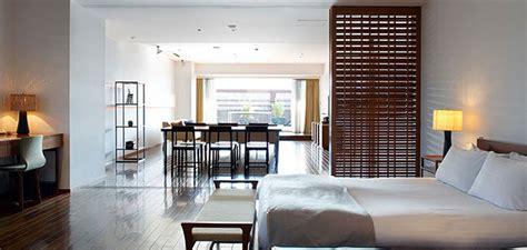 japanese modern hotel claska