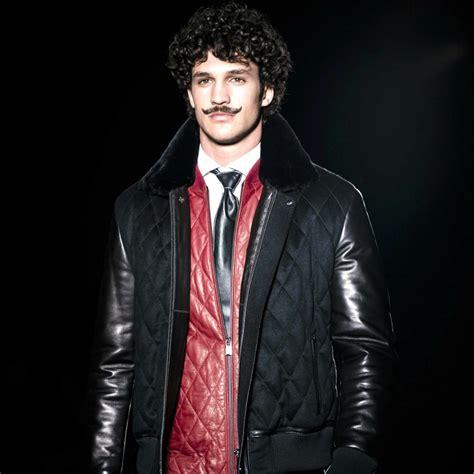moda masculina en moda ellos apexwallpaperscom ellos en la 080 tendencias masculinas zeleb mx