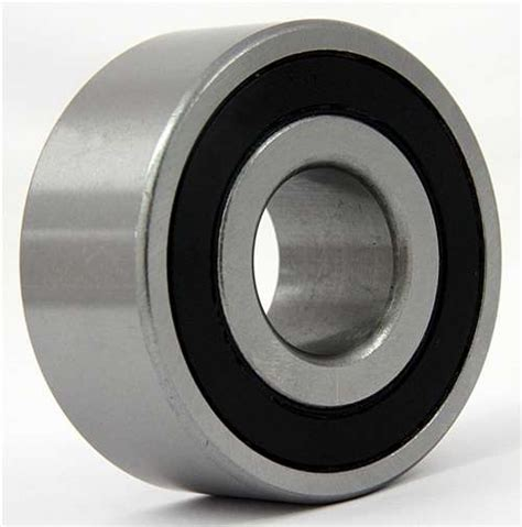 Miniature Bearing R14 2rs Iks r14 2rs sealed bearing 7 8 quot x1 7 8 quot x1 2 quot inch