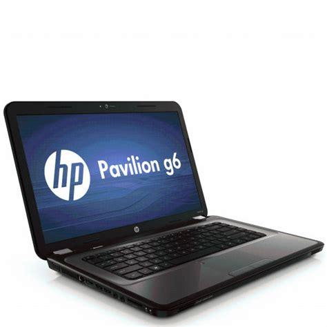Hp Pavilion G6 Ukuran 15 Inch hp pavilion g6 1202sa 15 6 inch laptop amd dual a4