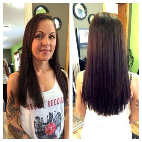 haircuts lincoln ne hair best chicago hair salon lincoln park brown hairs