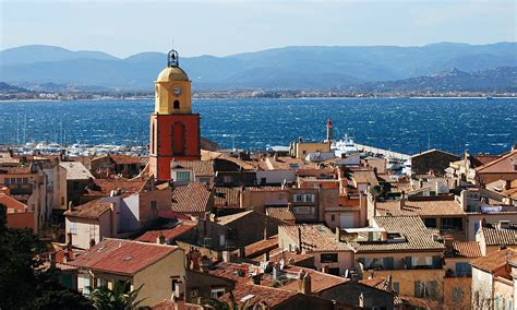 st tropez cosimo commisso shares some travel tips for exploring