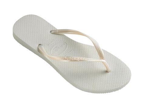havanas slippers new havaianas slim brazil s flip flops all sizes