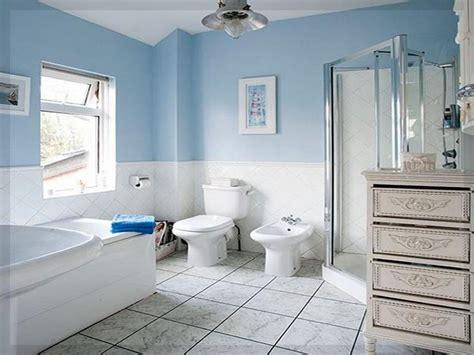badezimmer ideen blau badezimmer blau grau ideen wohnung ideen