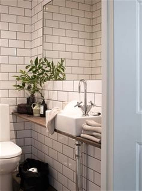 Can Bumbo Go In Bathtub by Copper Piping And Baby Belfast Sink In Cloakroom Maybe A