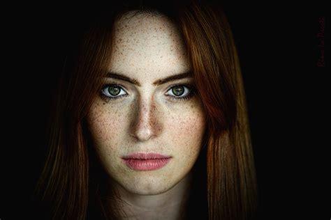 www cara fondos de pantalla cara mujer modelo ojos verdes