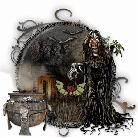 imagenes de calaveras feas banco de imagenes y fotos gratis gifs animados de brujas