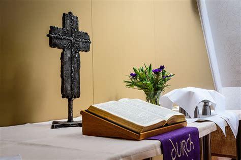 cbt haus langenfeld gottesdienste quot johanneskirche quot im cbt haus evangelische