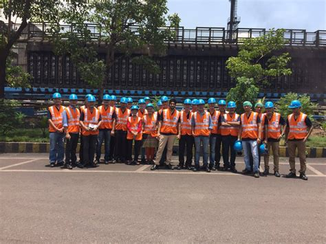 In Tata Steel Jamshedpur For Mba Freshers by Mba Summer Internship Project Report Tata Motors