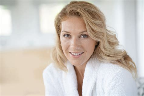slin care for 58 year old woman the best skin care for your twenties thirties and forties