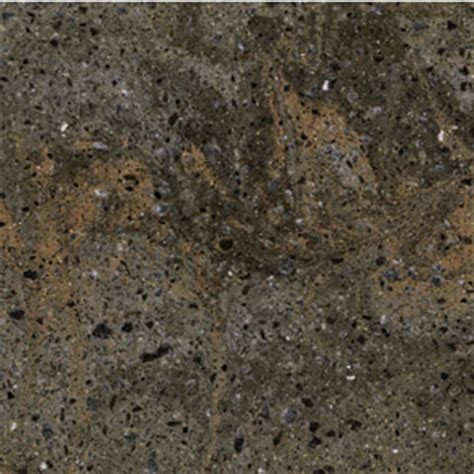 Lava Rock Countertop by Jdssupply Lava Rock By Corian