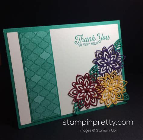Thank You Card Phrases