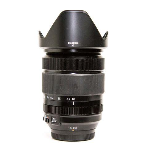 best fujifilm x series fujifilm xf18 135mm best travel zoom lens for fujifilm x