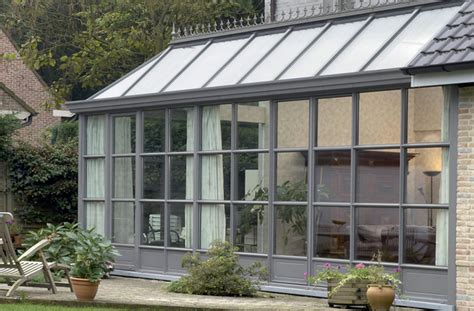 veranda in pvc prezzi pvc veranda plaatsen voordelen realisaties prijs advies