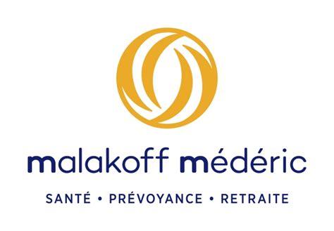 malakoff mederic si鑒e social malakoff mederic2 ccah