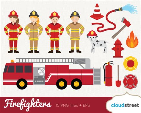 buy clipart buy 2 get 1 free firefighter clipart firefighter clip