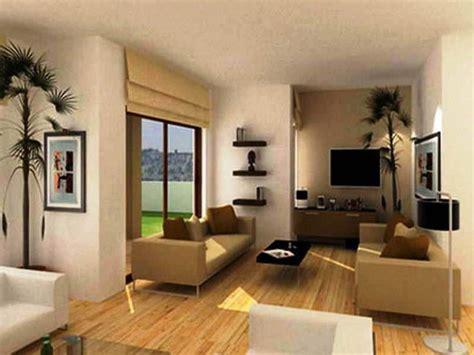 populer warna cat ruang tamu  sejuk cat rumah