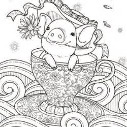 coloring templates for adults coloring pages free printable coloring pages