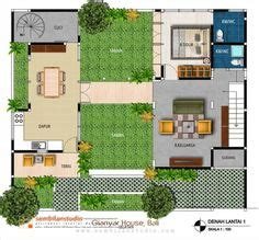 24 x 36 floor plans nominal size 24 x 52 actual size 24 0 x 48 0 total square 1152