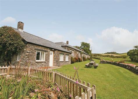 barnstaple cottages cottage homes to let barnstaple